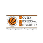 Lovely Professional University
