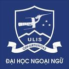 Vietnam National University, Ha Noi - University of Languages and International Studies