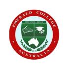 Emerald College