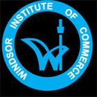 Windsor Institute of Commerce