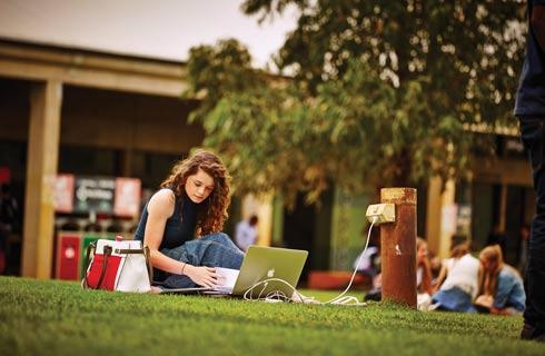 murdoch university coursework regulations Murdoch university is dedicated to creating the leaders and problem solvers of tomorrow where, through the guidance of their globally recognised teaching staff, murdoch graduates are industry-ready and capable of tackling the issues of tomorrow.