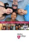 Molloy College
