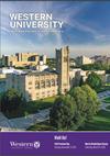 Western University (Ontario)